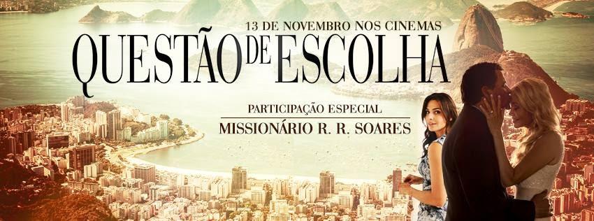 http://3.bp.blogspot.com/-eEQi33Gug6c/VGtJaYu93II/AAAAAAAABbU/VC4XOb79DJI/s1600/questao-de-escolha-banner.jpg