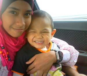 W My Lovely Nephew ♥