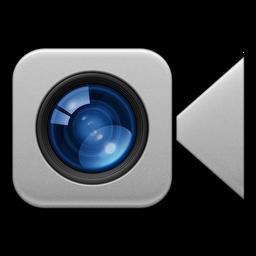 Video Chatting Tools