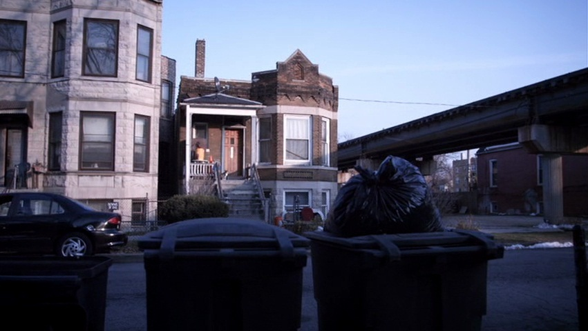 Filming Locations Of Chicago And Los Angeles Shameless