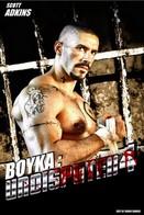 Boyka Invivto 4
