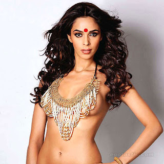 super hot sexy Mallika Sherawat