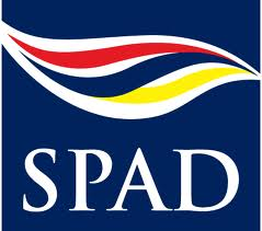 New Job Vacancies at Land Public Transport Commission (SPAD)
