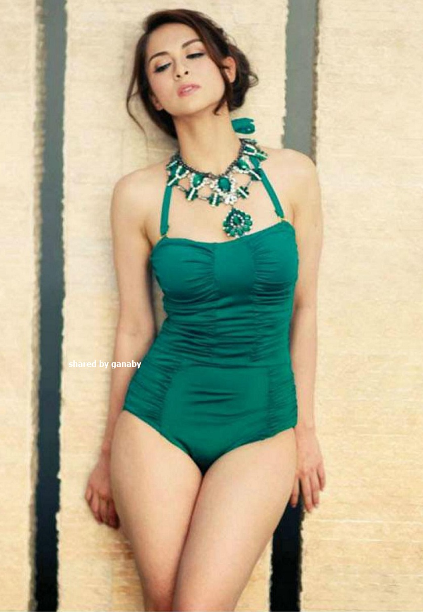 marian-rivera-sexiest-photo-free-download