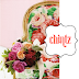 yea or nay: chintz
