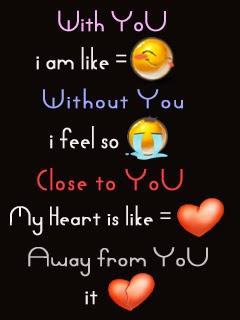 Hd Sad Emotional Love Wallpaper For Lovers