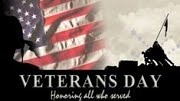 Veterans Day 2015 Quotes, Sayings, Meals, Facts, Freebies,Poems, Pictures