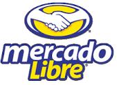 http://www.mercadolibre.com.mx/