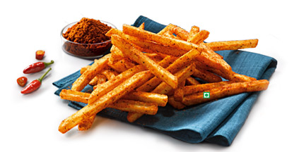 News mcdonalds testing fries that you season yourself brand eating mcdonalds is testing seasoning for their french fries that you sprinkle on yourself out in the sacramento stockton and modesto ca area as well as st solutioingenieria Images