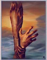 Mi nuevo Blog para mi amado Dios