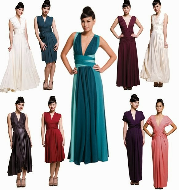 Elegant winter wedding guest dresses thats ok new for Wedding dress for guest