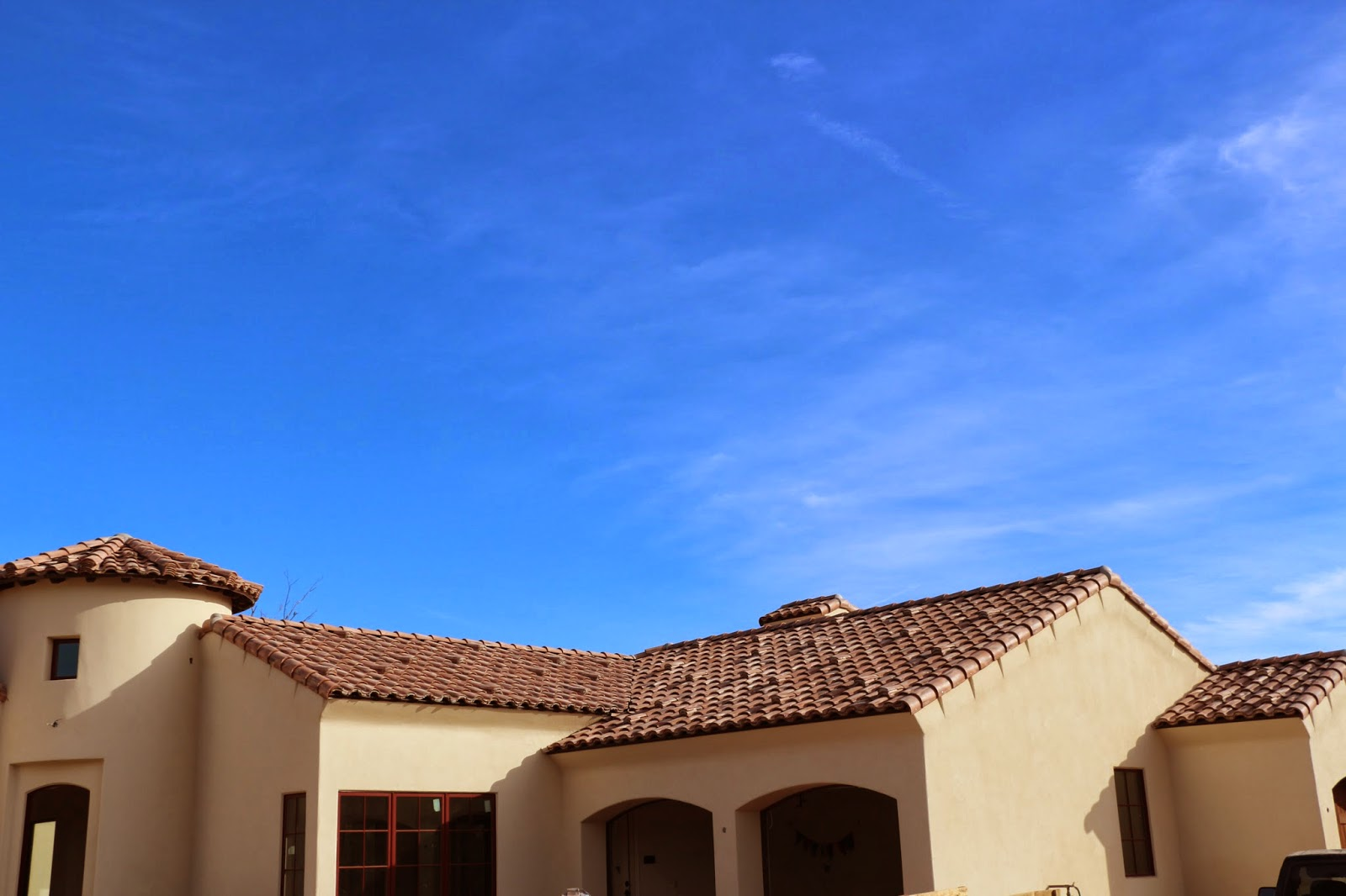 boosted roof tiles, eagle cement roof tiles, eagle artisan roof tiles, grand canyon roof tiles, grand canyon capistrano boosted roof tiles