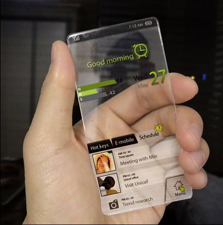 september upcoming mobile