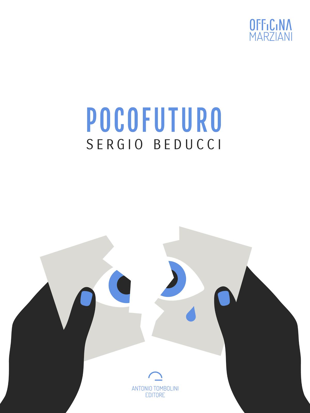 Pocofuturo