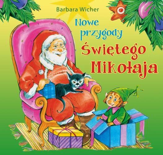 http://www.skrzat.com.pl/index.php?p1=pozycja&id=1593