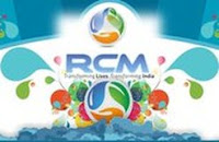 rcm business product
