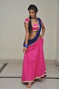 Shreya Vyas photos at Bengal Tiger audio-thumbnail-17