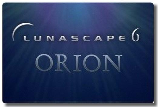 Звание: LunaScape Молодчик издания: дарма / freeware Направление: Интернет