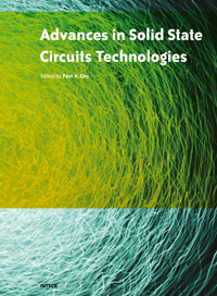 Advances in Solid State Circuit Technologies