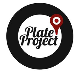 Plate Project / Proyecto Plato