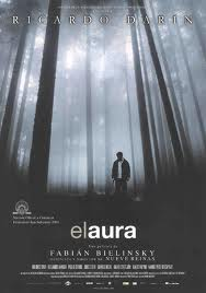 Ver El aura Online Gratis (2005)