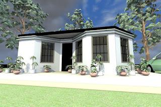 Small homes designs pictures Haiti | Home Design Ideas