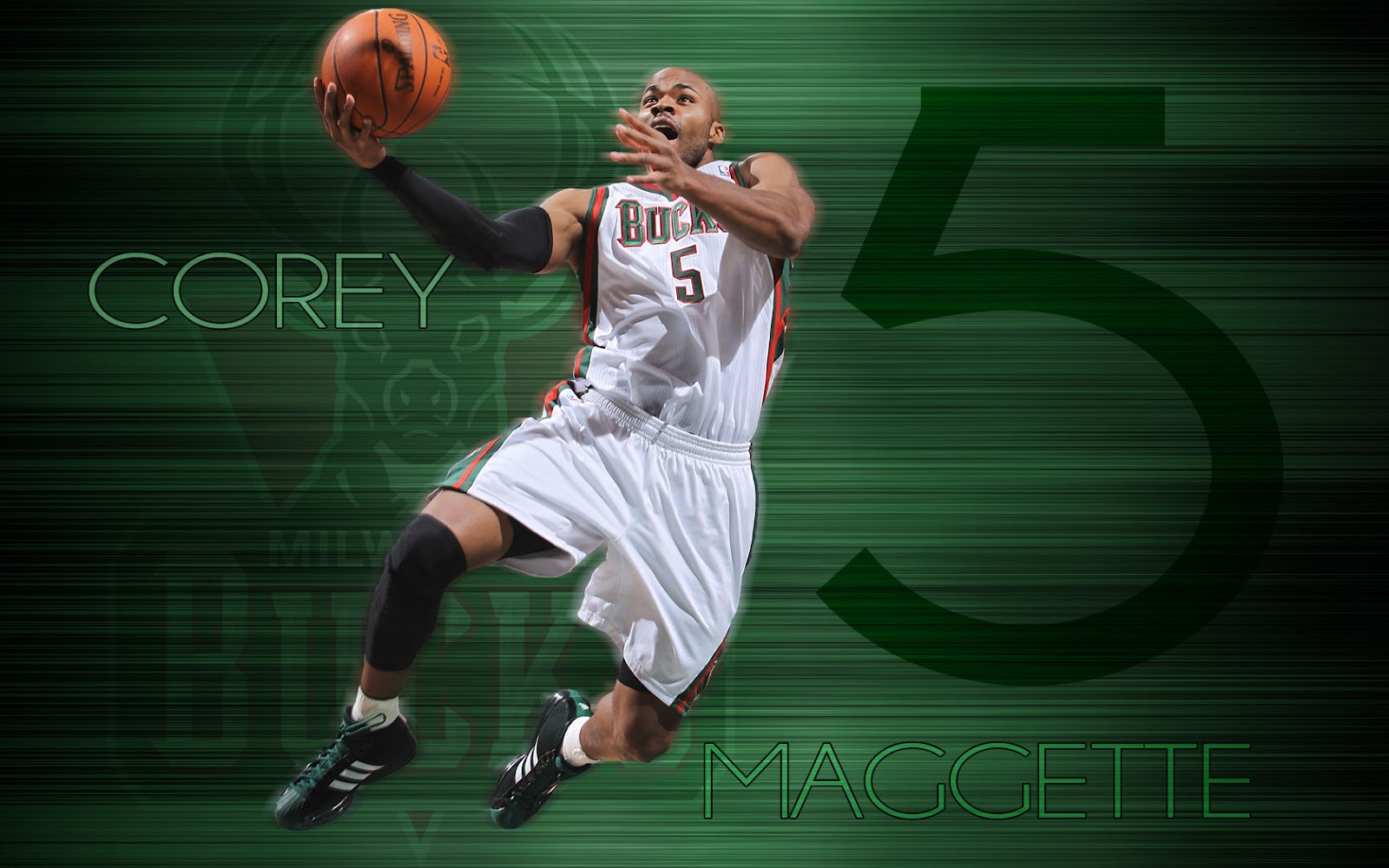 http://3.bp.blogspot.com/-eEhH8C5relc/T9Y-caNheUI/AAAAAAAADeo/cObGEJ8FUQQ/s1600/Corey+Maggette+Wallpapers+%25284%2529.jpg