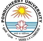 Pondicherry University Library Graduate Trainees Posts Recruitment Jan-2014