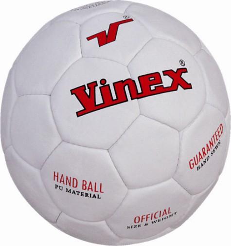 Handball - Super