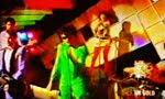 The Rezillos - Top Of...