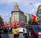 Promoure l'ocupació, protegir a les persones