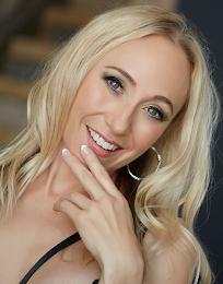 Annette Franz (Gleneicki), CCXP