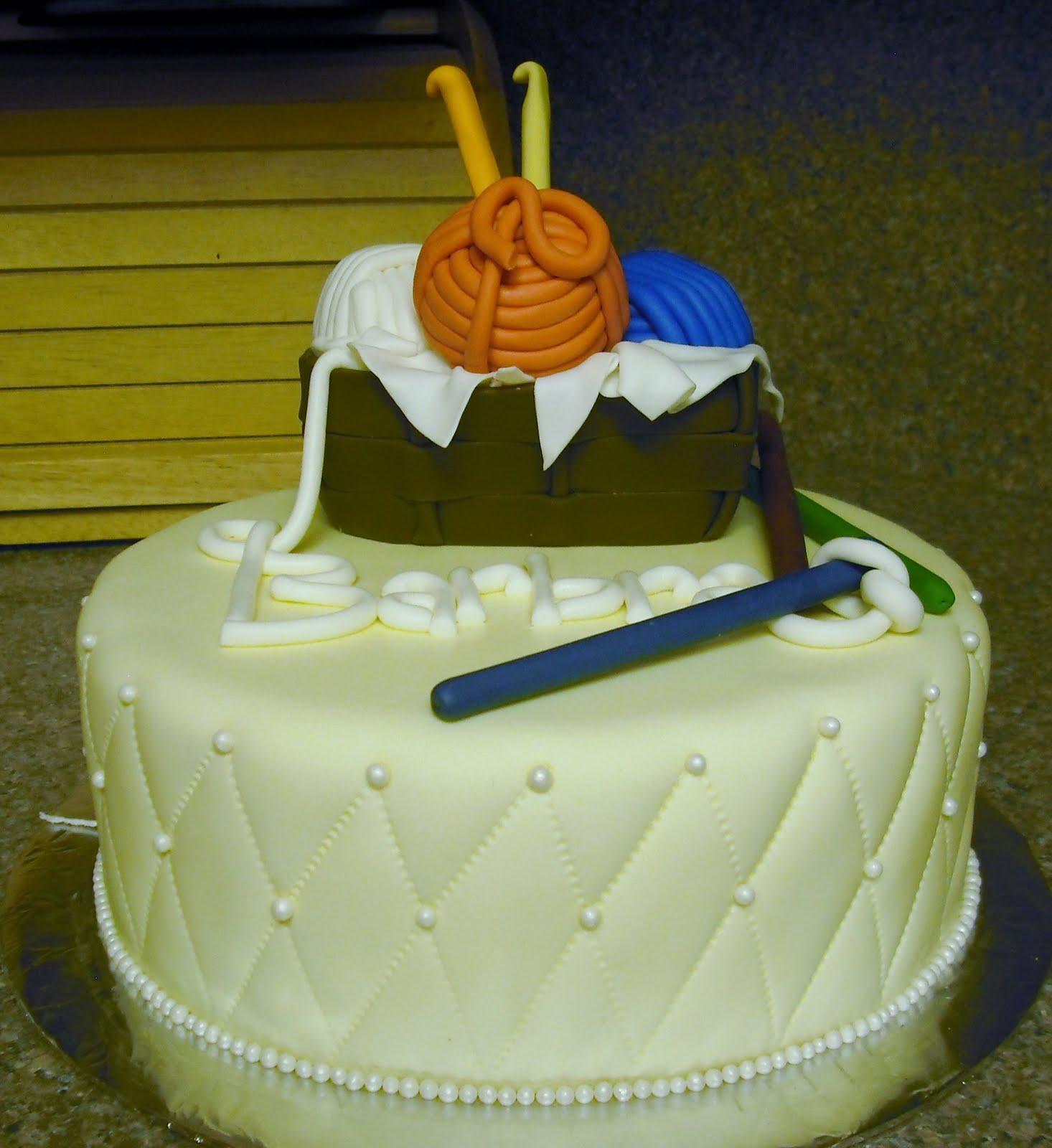 Retirement Cake Clip Art : Enjoy Your Retirement Cake Ideas and Designs