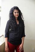 Kamna Jetmalani photos at Gama Press meet-thumbnail-3