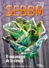 Revista SEBBM