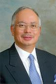 Pesanan Dato' Sri Mohd Najib