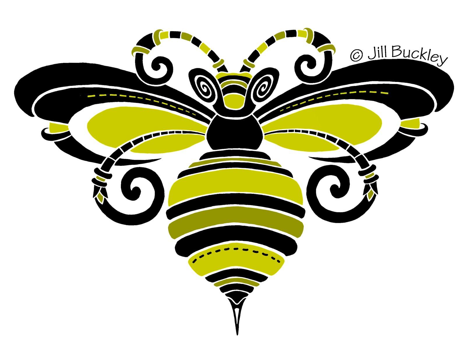 Canada's Big Quilt Bee