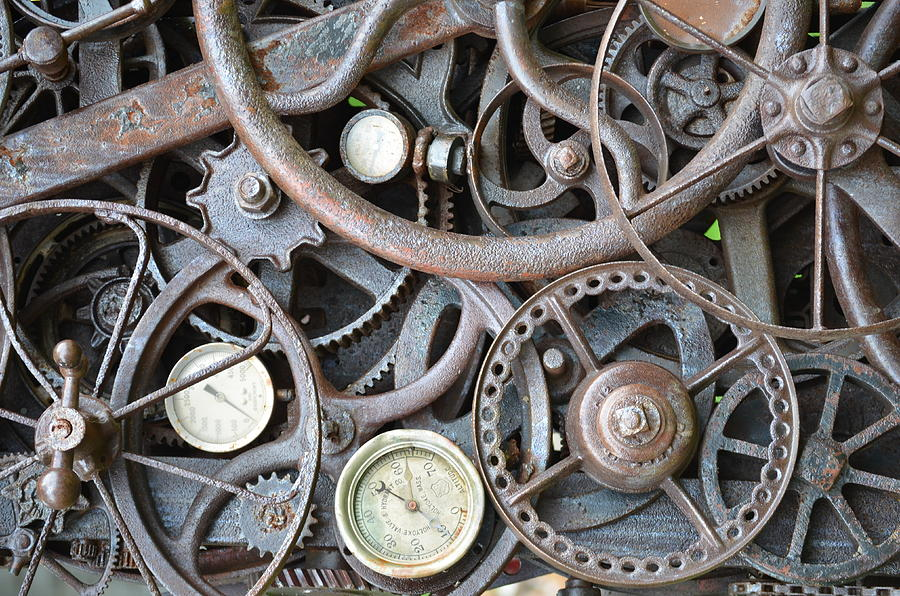 external image Steampunk+For+Kids+Gears.jpg
