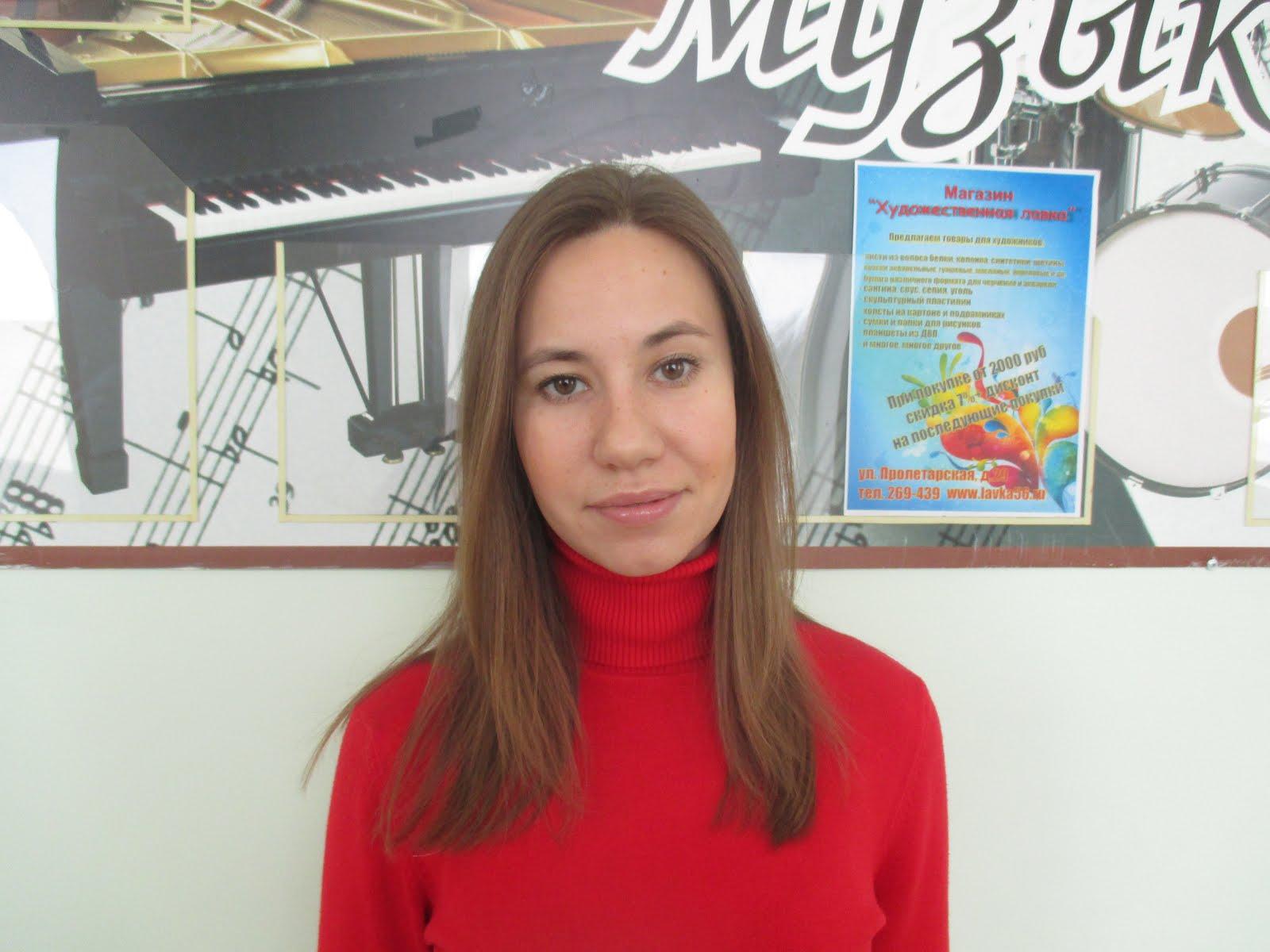 фото екатерина семеновна тимошенко