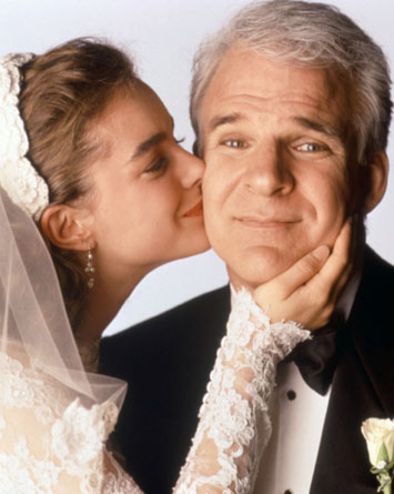 A gross life father of the bride for Father of the bride 2 full movie