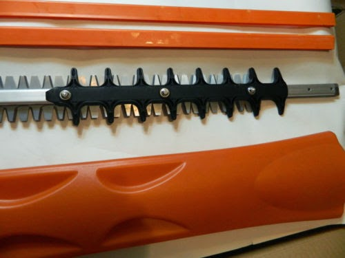 http://www.chainsawpartsonline.co.uk/stihl-hs81-hs81r-hs81rc-hs81t-hs81tc-hedge-trimmer-cutter-bar-blade-set/
