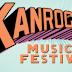 Muse encabezará el festival Kanrocksas en Agosto