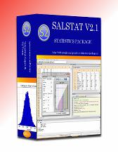 Salstat2