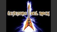 Leyendas del Rock Villena