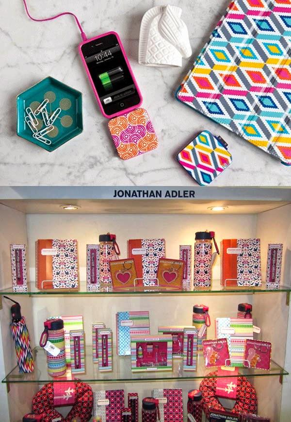 tendencia-Happy-Chic-amantes-diseño-Jonathan-Adler