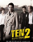 TEN 2