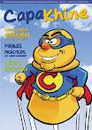 - REVISTA CAPAKHINE -