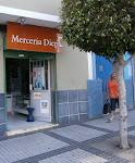 Mi tienda en Las Palmas