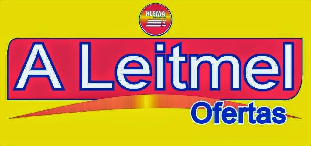 A Leitmel