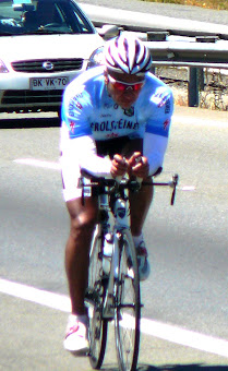 SALIDA A VIÑA 2009